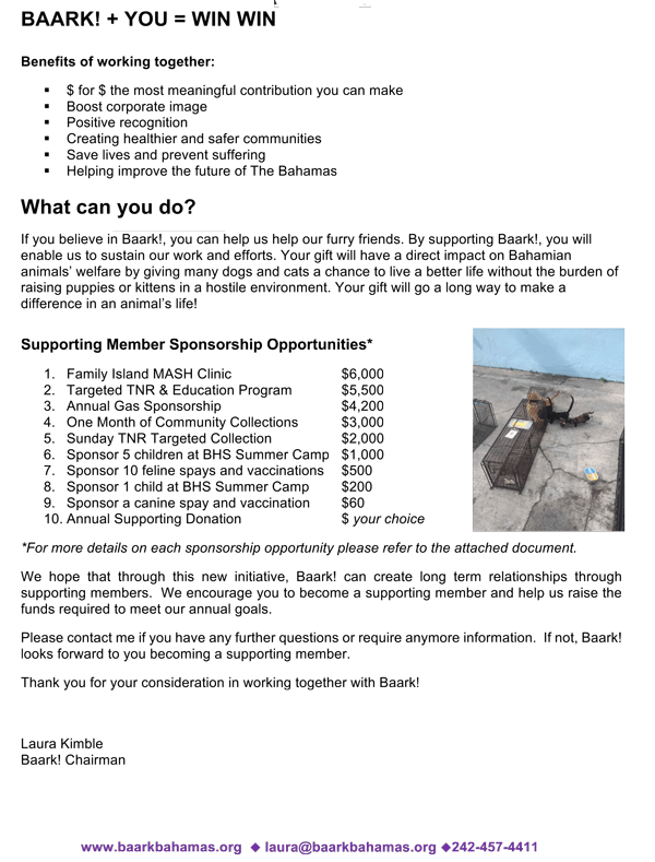Supporting-Member-Opportunities 4