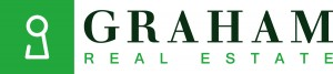 Graham Real Estate Logo