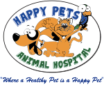 HAPPY_PETS_FINAL_LOGO