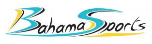 bahamas sports