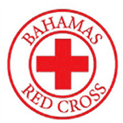 Bahamas Red Cross