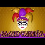 Baark! Carnival 2016