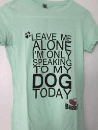 dog-shirtsm