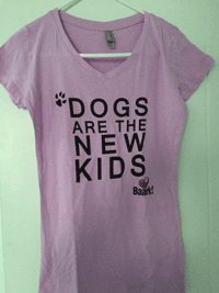 kids-shirtsm