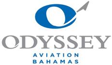 odyssey-medium